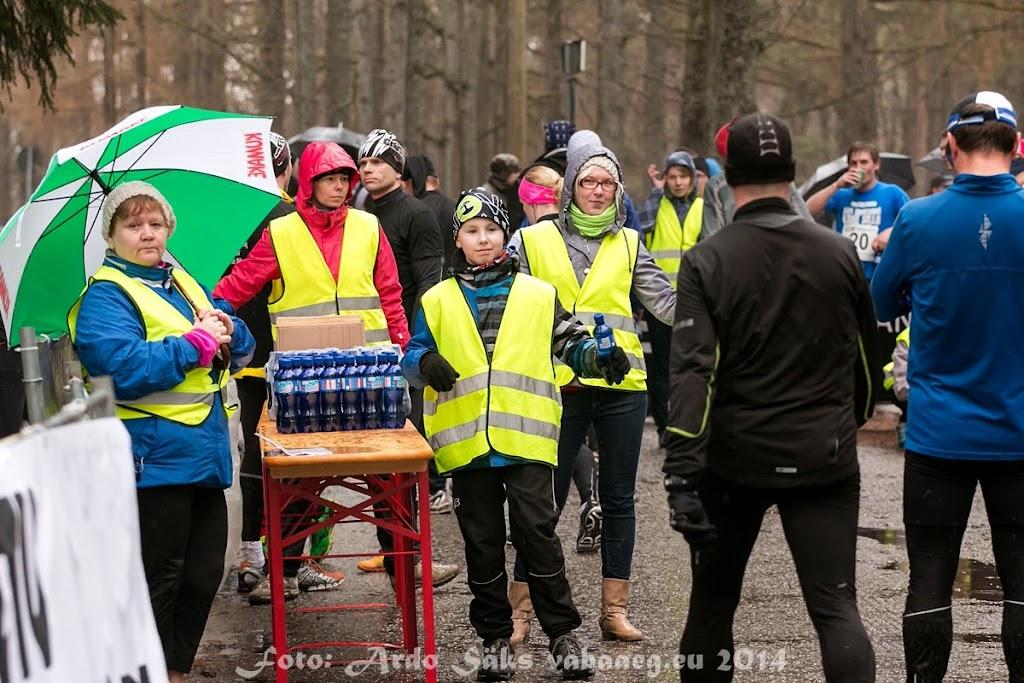 2014.04.12 Tartu Parkmetsa jooks 3 - AS20140412TPM3_437S.JPG