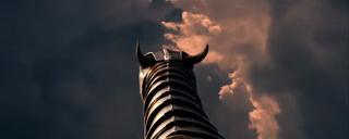 eragon saphira armor - photo #23