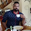 Ranjith    Ranju thengumthodi's profile photo