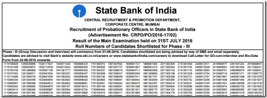 SBI-PO-Mains-Results-2016[6]