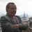 Gustavo Betancourth's profile photo