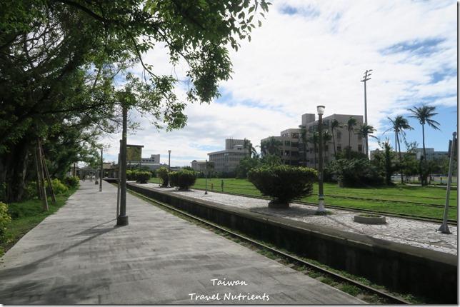 台東山海鐵馬道 台東環市自行車道 (34)