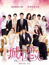 City Lover  China Drama