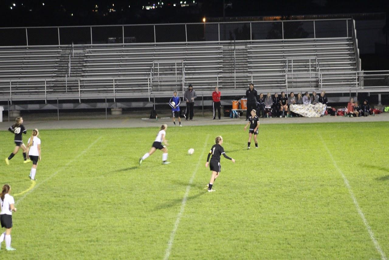 Girls soccer/senior night- 10/16 - IMG_0572.JPG