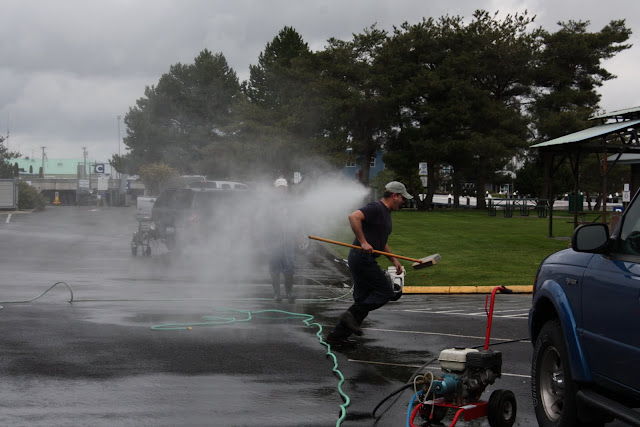 2011 Cleanup-Shakedown - IMG_7258.JPG