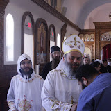 Consecration of Fr. Isaac & Fr. John Paul (monks) @ St Anthony Monastery - _MG_0870.JPG