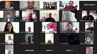 3 Unsur Utama Harus Diperhatikan Saat Mau Transaksi Pinjaman Online
