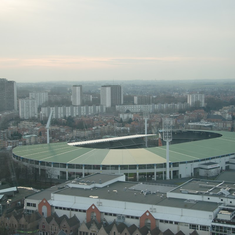 Brussels_097 King Baudouin Stadium.jpg
