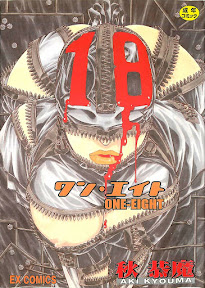 18 -ONE-NIGHT-