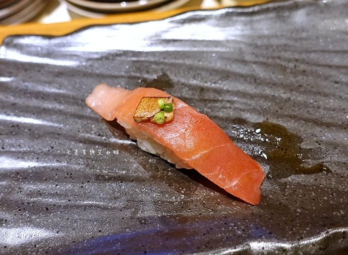 46 觀醬手壽司 新莊日本料理