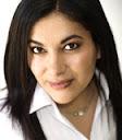 Asma Ishaq