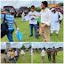 அலி ஸாஹிர் மௌலானாவின் முயற்சியால், கொழும்பில் நிர்க்கதி நிலைக்குள்ளாகி இருந்த 150 பேர் சொந்த இடங்களுக்கு..