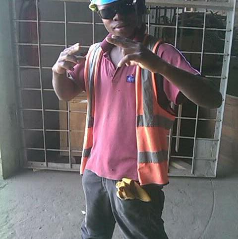 Ekene Okonkwo Photo 2