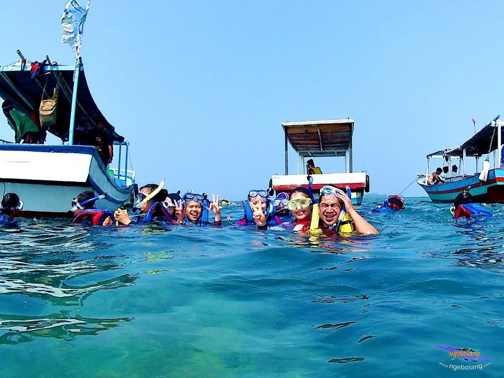 pulau harapan, 29-30 agustus 2015 SJCam 05