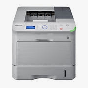 Download Samsung ML-5510ND printers driver – reinstall guide
