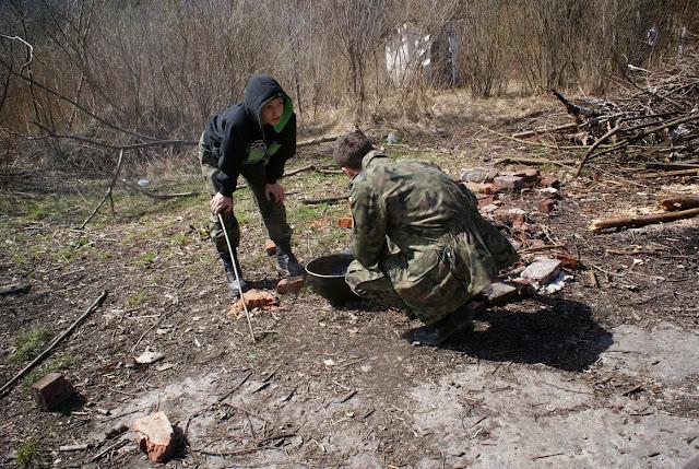 Obóz szkoleniowy 2015 - DSC02374_1.JPG