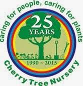 Cherry Tree Nursery