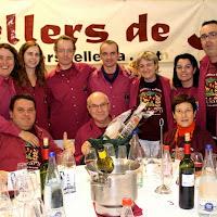 Sopar Diada Castellers de Lleida  15-11-14 - IMG_6907.JPG