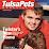 TulsaPets Magazine's profile photo