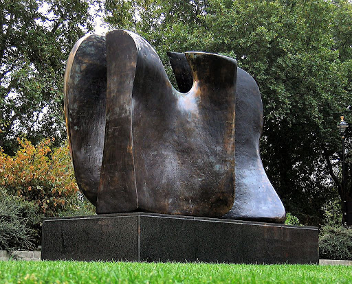 Henry Moore - 17 Knife-Edge-Two-Piece -  House of Lords London..jpg