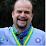 Renato Lima's profile photo
