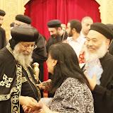 H.H Pope Tawadros II Visit (4th Album) - _MG_0791.JPG