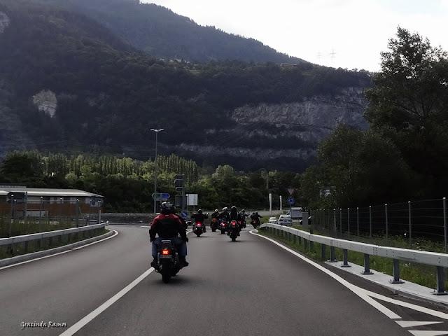 passeando - Passeando pela Suíça - 2012 - Página 9 DSC02281