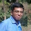Lokesh Pavan's profile photo