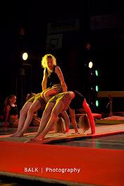 Han Balk Agios Theater Avond 2012-20120630-125.jpg