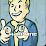 WarpNine Gaming's profile photo