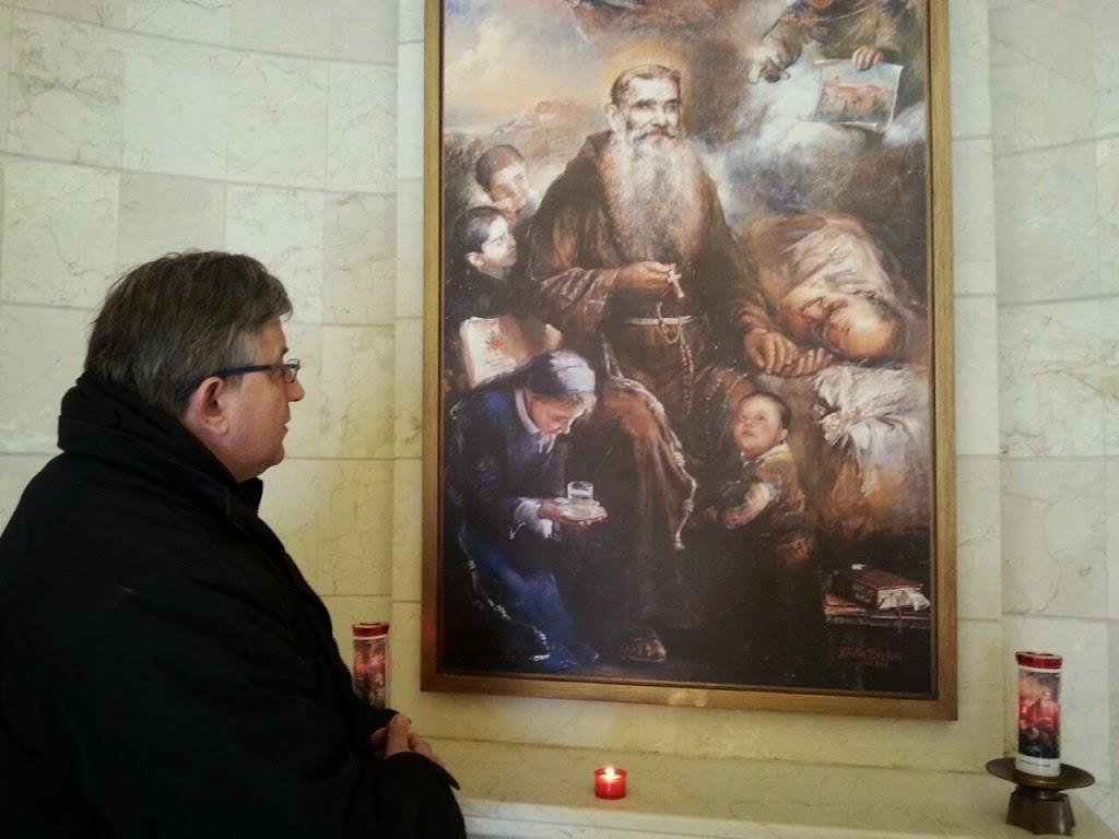 U bł. Jakuba i na polskim cmentarzu 20.022015 - IMG-20150220-WA0024.jpg
