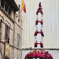 Actuació Sant Miquel  28-09-14 - IMG_5300_fotor-001.jpg