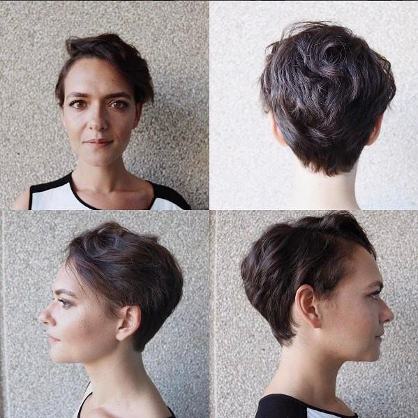 peinados-para-cabello-corto-trenzas-paso-a-paso15