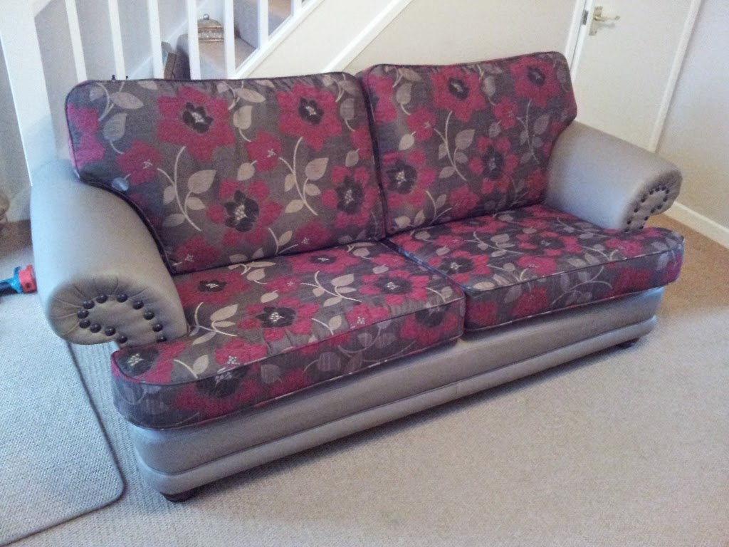 Furniture Upholstery Services South Wales | Covering & Repair ... on chaise recliner chair, chaise furniture, chaise sofa sleeper,