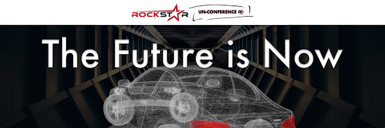Austin Events August 2020.Rockstar Events Event Organizer Profile Eventsframe