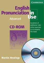 Cambridge%252520-%252520English%252520Pronunciation%252520in%252520Use%252520%252528Advanced%252529 Cambridge: English Pronunciation in Use - Advanced ( PDF + 5CD )