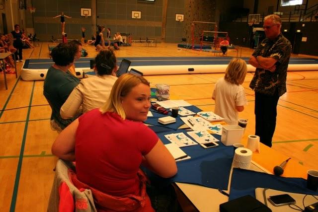 Clubwedstrijden 2014 - IMG_8424.JPG