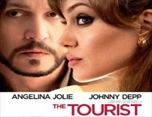 فيلم The Tourist