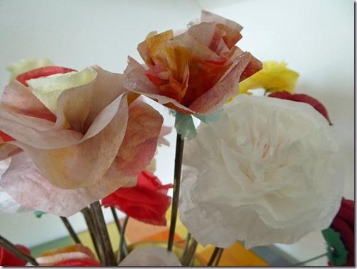 papieren-bloemen-3