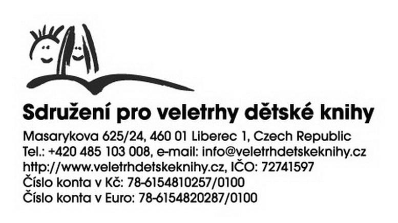 petr_bima_ci_logotyp_00081