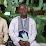 eugene tanoh's profile photo