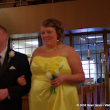 05-12-12 Jenny and Matt Wedding and Reception - IMGP1652.JPG