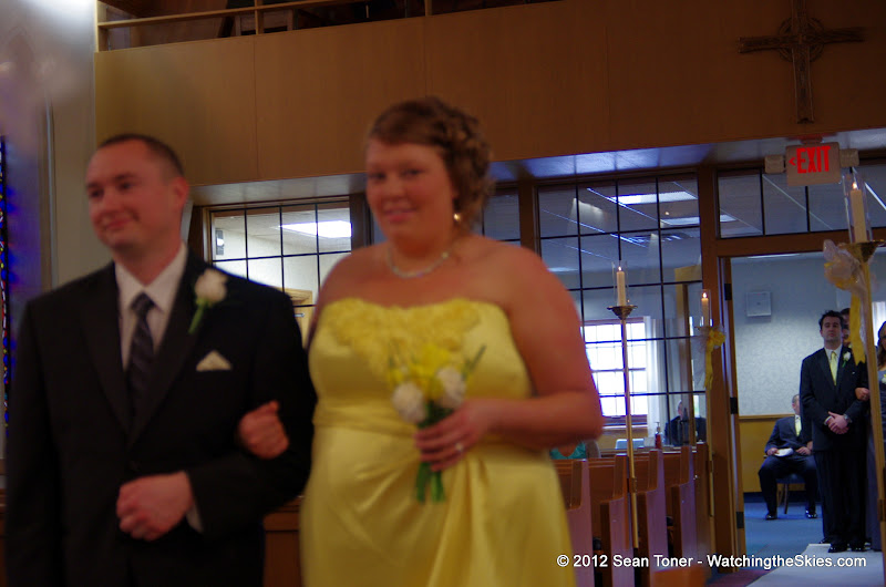 05-12-12 Jenny and Matt Wedding and Reception - IMGP1652.JPG