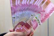 Calon Bupati Karawang Bantah Punya Utang ke Tukang Bakso, ''Kalau Saya Punya Utang, Pasti Dibayar''