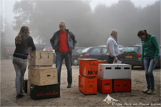 Jeugdshow Laren 2014
