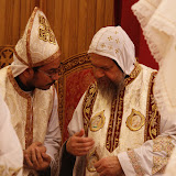 Ordination of Fr. Reweis Antoun - _MG_0871.JPG
