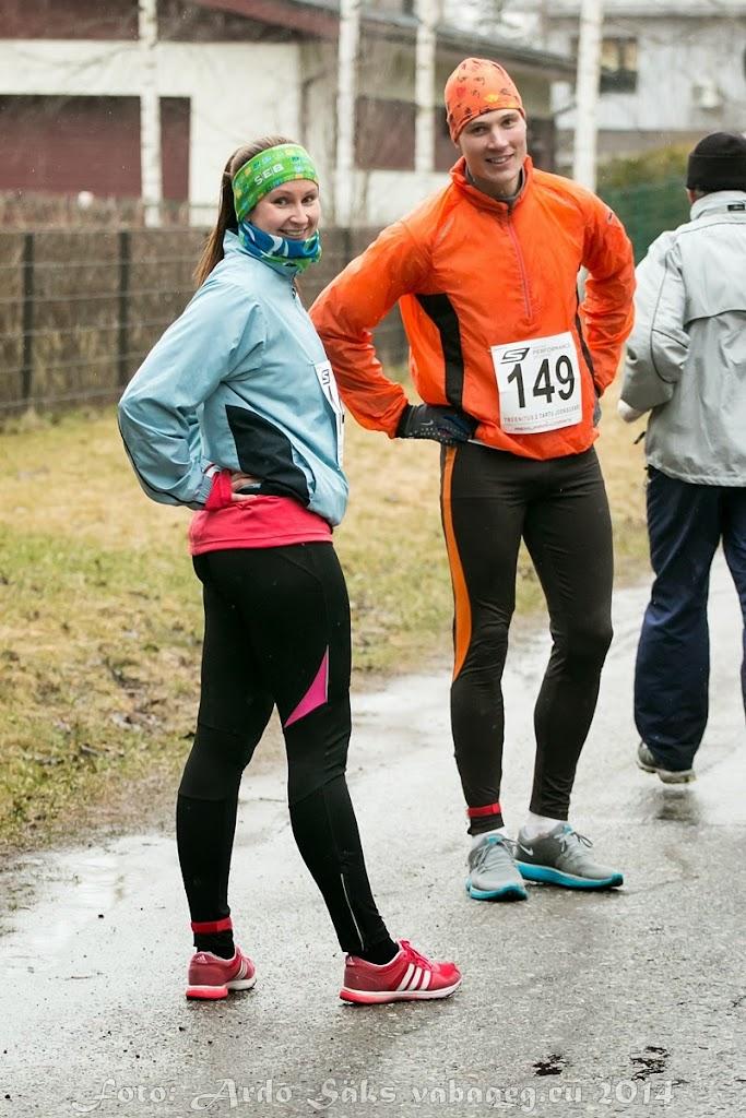 2014.04.12 Tartu Parkmetsa jooks 3 - AS20140412TPM3_183S.JPG