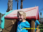 6.9.15 Outdoor Play Quinn.jpg