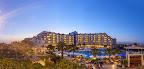 Фото 8 Bella Resort Hotels & SPA ex. Riva Bella