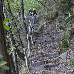 Freeridetour Dolomiten Bozen 22.09.16-6220.jpg